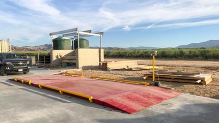 Two platform Tuf-loader