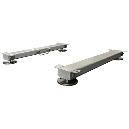OP-919 Heavy Duty Weigh Beam System