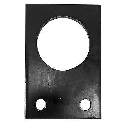 Anchoring Plate