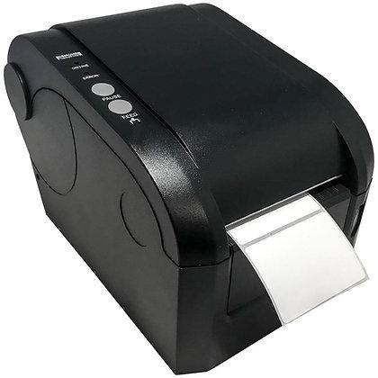 OP-412-E-L1 Sticker Printer