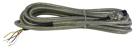 Interface Cables