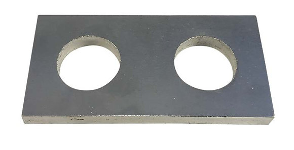 Load Cell Spacer