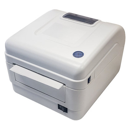 OP-412-E-L2 Thermal Ticket/Barcode Printer