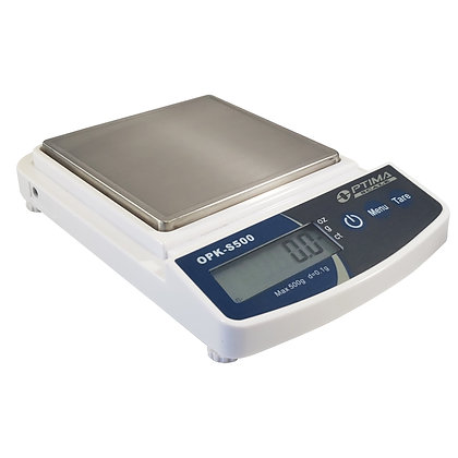 OPK Series Compact Precision Balance