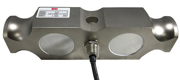 T353 Double-Ended Beam