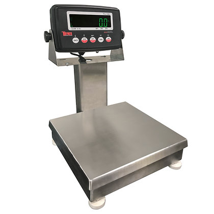 Submariner Ultra Washdown Bench Scale