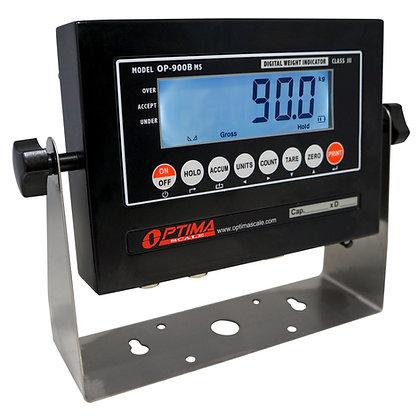 OP-900-MS Mild Steel Indicator