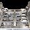 Thumbnail: TUF-MADE SSLT Quick Clean Lift Top