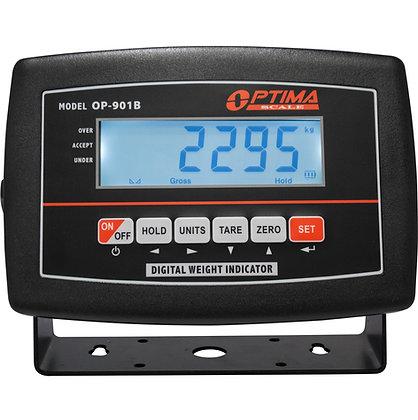 OP-901 Indicator