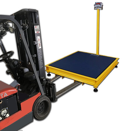 Portability Frame OP-916-PPF