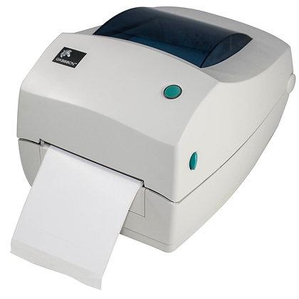 T412-L2 Sticker Printer