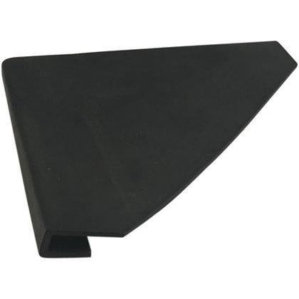 Floor Scale Corner Protector