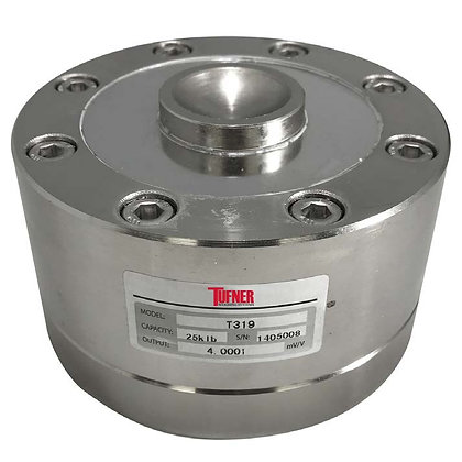 T319 Compression Canister