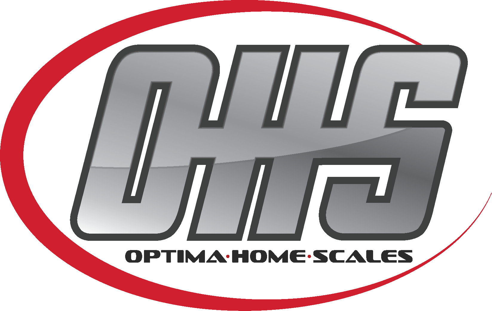 Home Scales Optima Home Scales Unit Converter