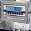 Thumbnail: T900 Series Indicator