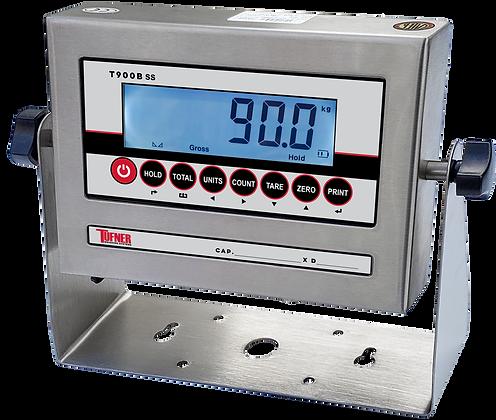 T900 Series Indicator