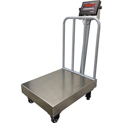 Take-Away Portable Bench Scale