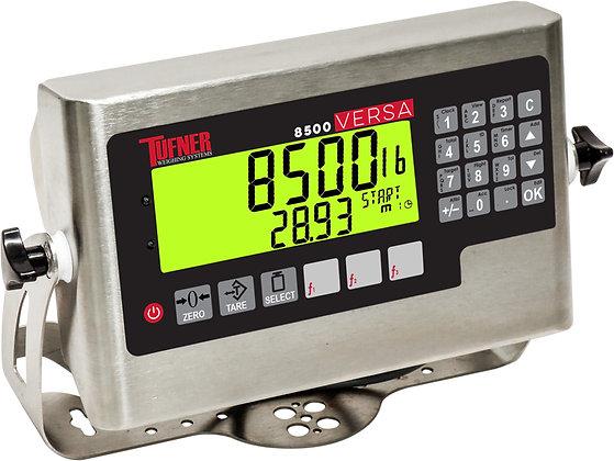 8400/8500 Versa Series Indicator