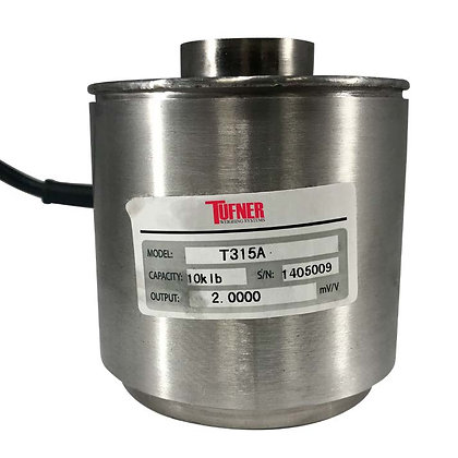 T315 Compression Canister