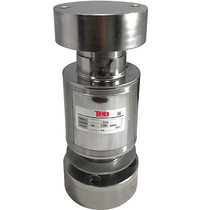 T325 Compression Canister