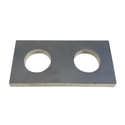 Load Cell Spacers