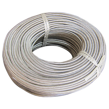 Shielded Cable Rolls
