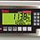 Thumbnail: 8400/8500 Versa Series Indicator
