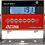 Thumbnail: OP-900B-EX Explosion Proof Indicator