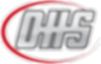 OHS Logo_official 4.png