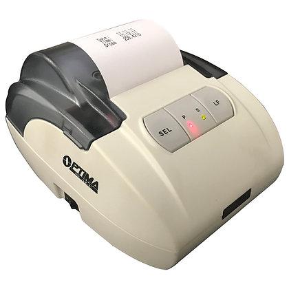 OP-412T Thermal Printer