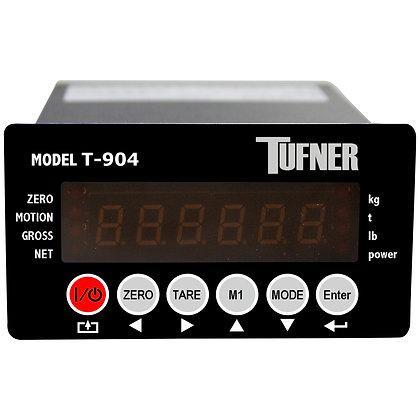 T904 Indicator
