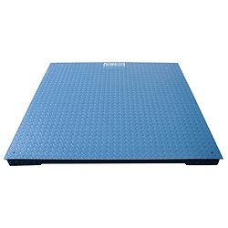 OP 916 NTEP Floor Scale ...