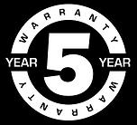 5_warranty-1.png
