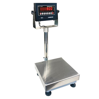 Sterling Bench Scale