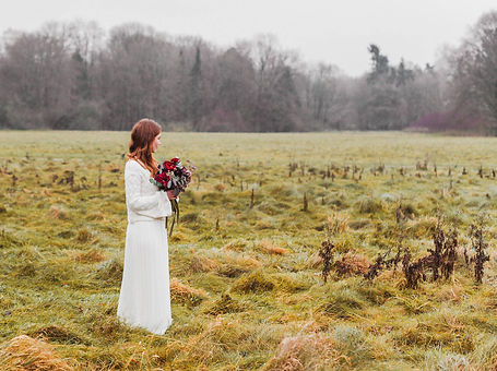 Winterbride_Styled-Shooting_067.jpg