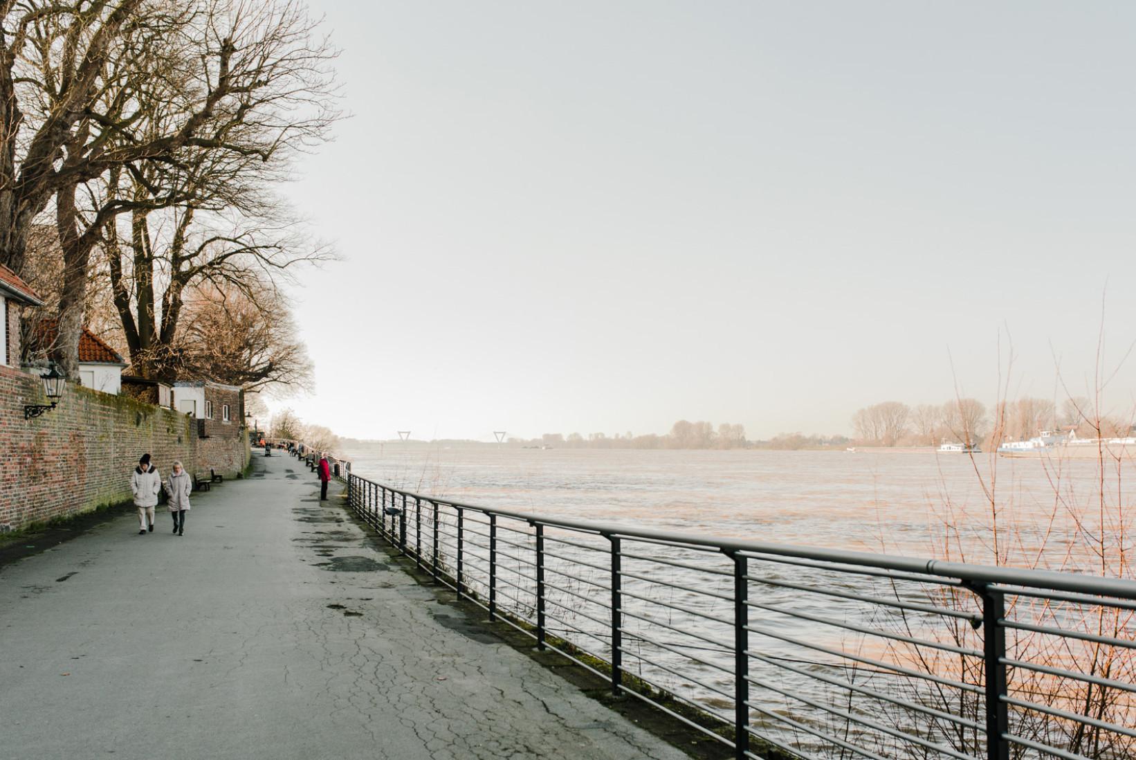 marie-kreibich_stadthaeuser-sankt-goeres