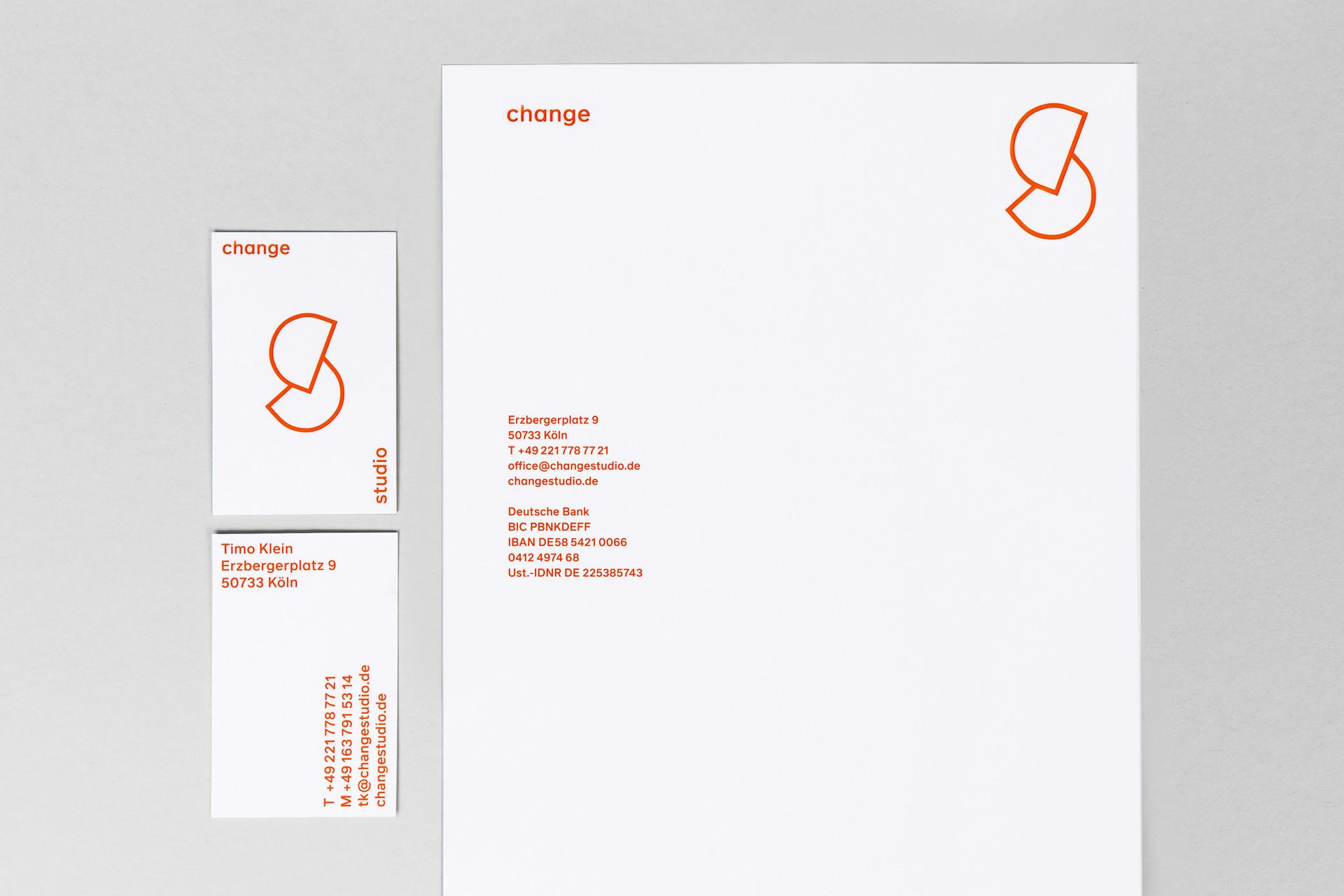 marie-kreibich_change-studio_1.jpg