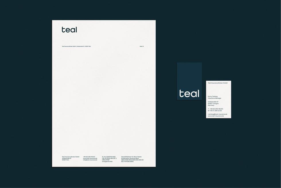 teal-insurance-broker_wortmarke_04.jpg