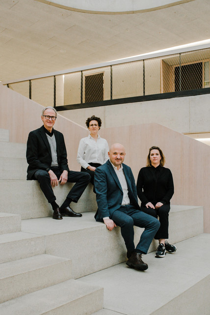 vorstand_koelner-architekturpreis-11.jpg