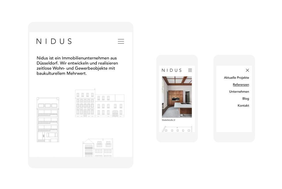 marie-kreibich_nidus-webdesign.jpg