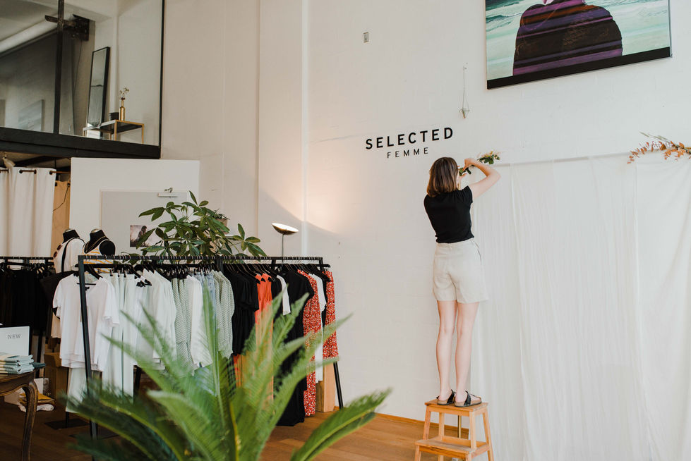 grossstadtliebe_styleshooting-4.jpg