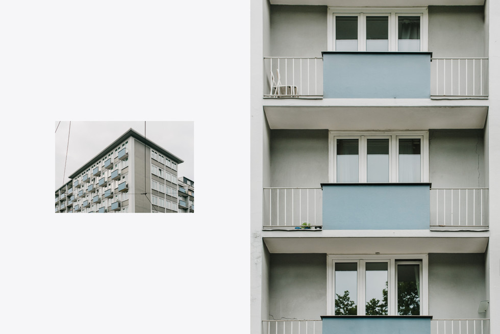 marie-kreibich_sehnsucht-stadt_010-1.jpg