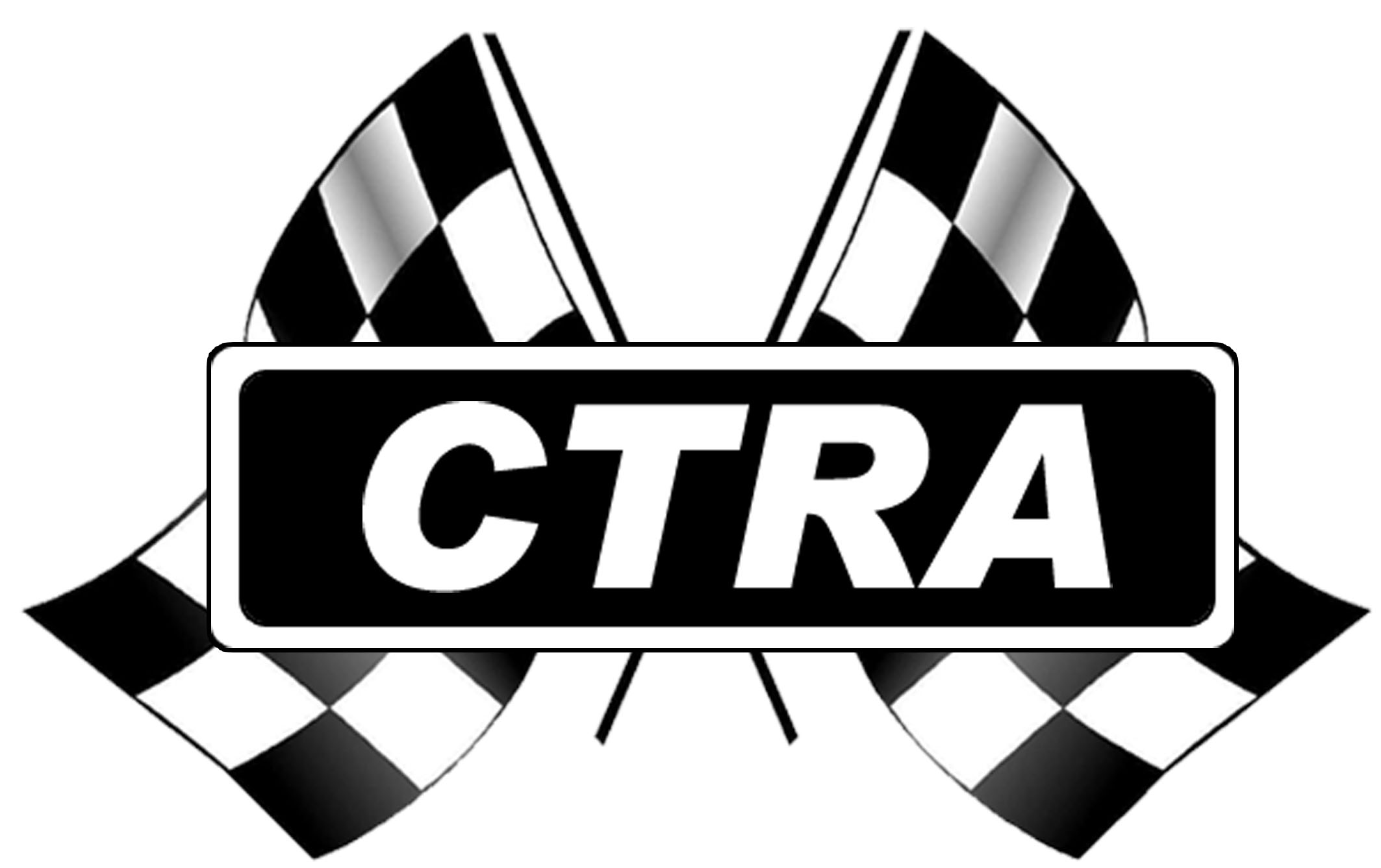 Trophy Logo copy