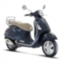 Vespa-GTS-blu-3-4ant-DX_.jpg