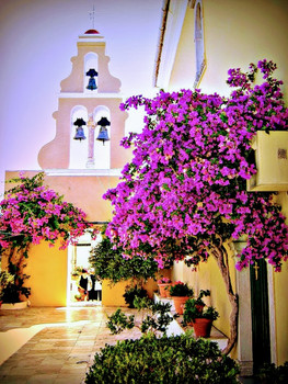 Palaiokastritsa monastery.jpg