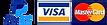 paypal-visa-mastercard-amex_edited.png