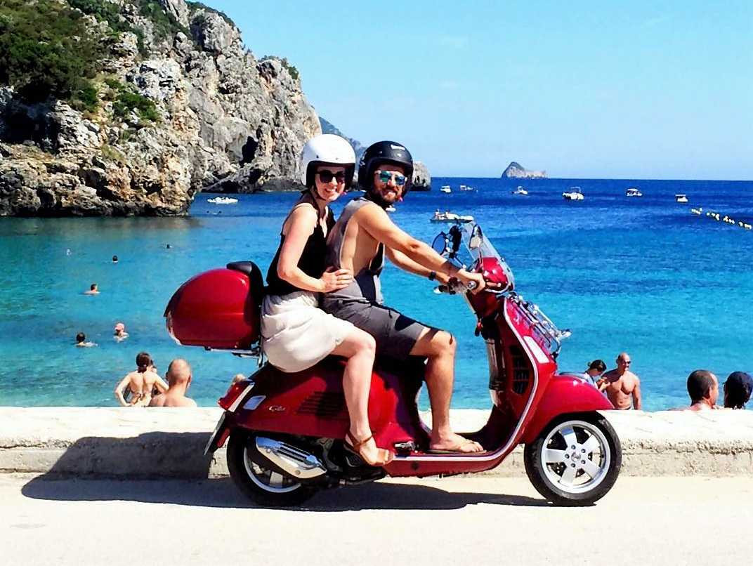 happy travelers corfu vespa tours 1 (2).