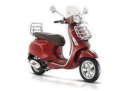 corfu scooter rental.jpg