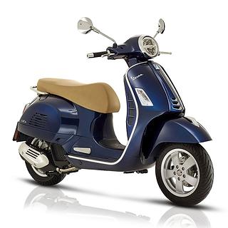 vespa-gts-300-hpe-blue-energia-zoom.png
