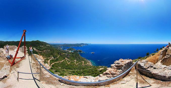 Angelokastro-top-view.jpg